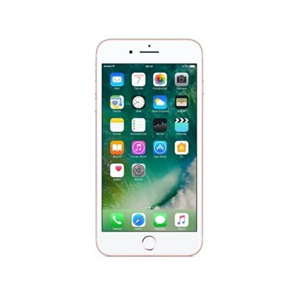 Apple iPhone 7 Plus 128GB Gold Akıllı Telefon