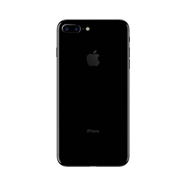 Apple iPhone 7 Plus 128GB Jet Black Akıllı Telefon