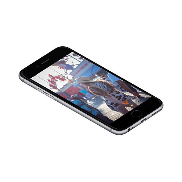 Apple İPhone 6 32Gb Space Grey Akıllı Telefon