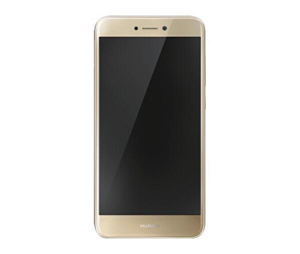 HUAWEI P9 LITE 2017 ALTIN AKILLI TELEFON ( OUTLET )