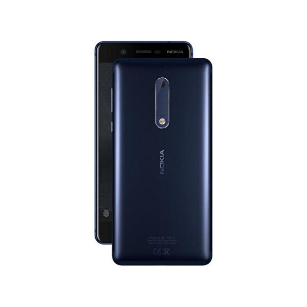 NOKIA 5 BLUE AKILLI TELEFON ( OUTLET )