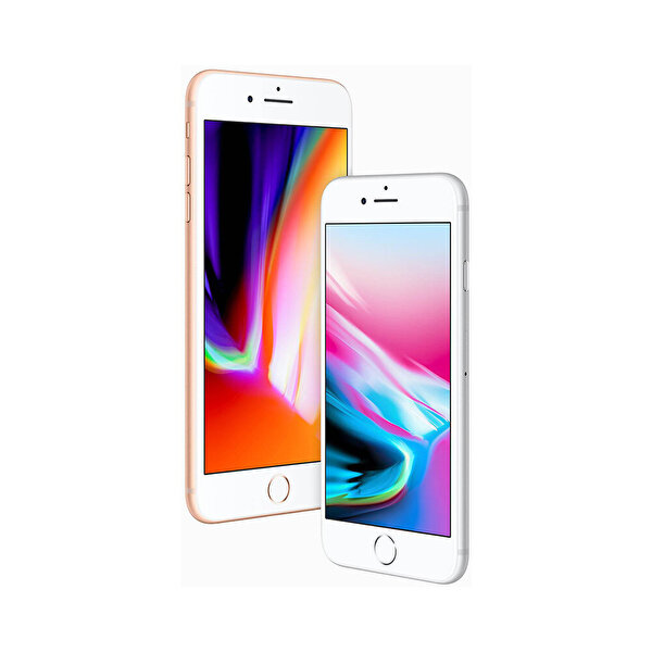 Apple iPhone 8 64 GB Gold Akıllı Telefon