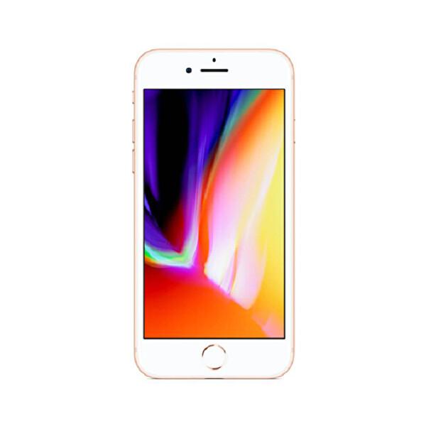 Apple iPhone 8 256GB Gold Akıllı Telefon
