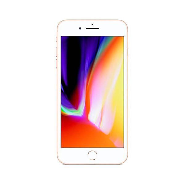 Apple iPhone 8 Plus 64GB Gold Akıllı Telefon
