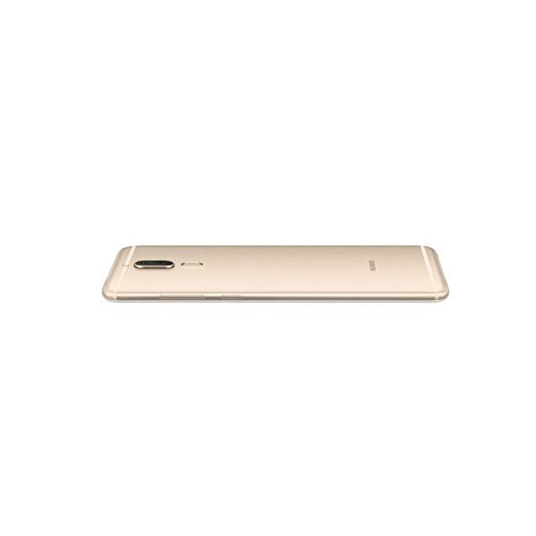 Huawei Mate 10 Lite Gold Akıllı Telefon