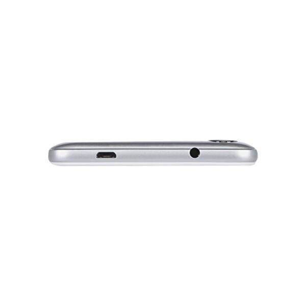 Vestel Venus V4 32GB Gümüş Akıllı Telefon