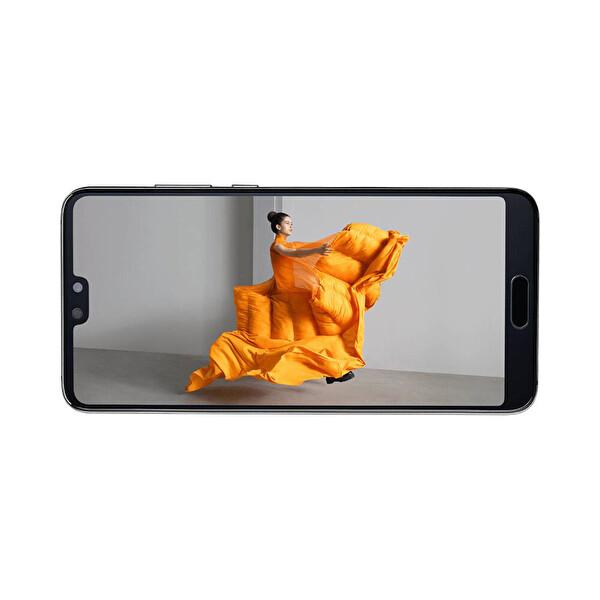 Huawei P20 Pro Siyah Akıllı Telefon
