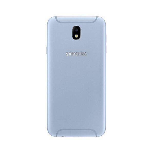 Samsung Galaxy J7 Pro J730 64GB Gümüş Akıllı Telefon