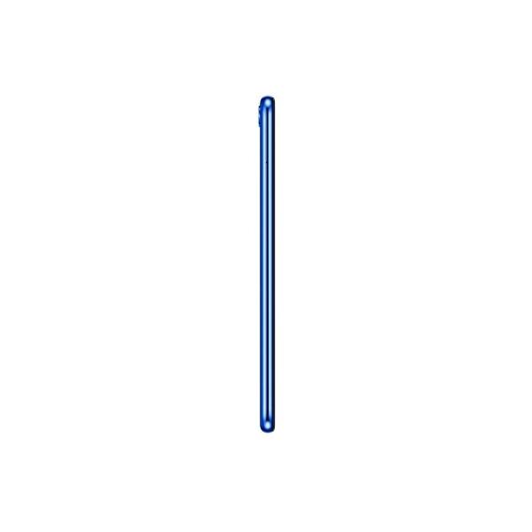 Huawei Y7 2018 Mavi Akıllı Telefon