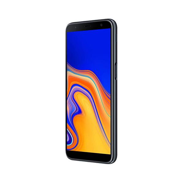 Samsung Galaxy J6+ J610F 32GB Siyah Akıllı Telefon