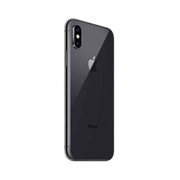 Apple iPhone XS 512GB Space Grey Akıllı Telefon