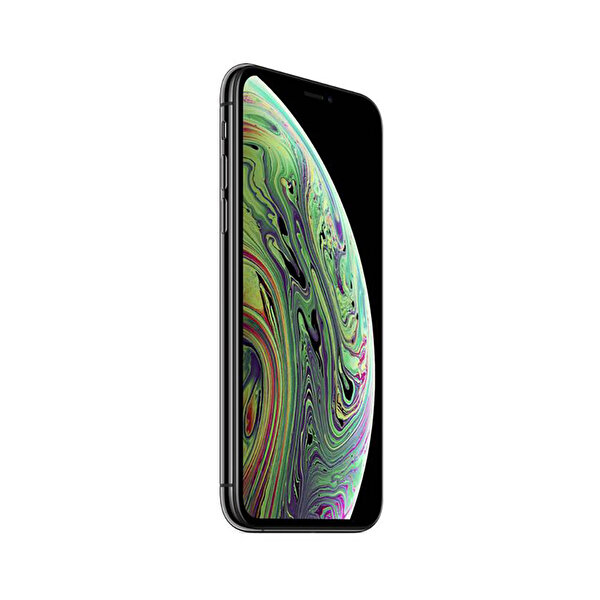 IPHONE XS 64GB SPACE GREY AKILLI TELEFON ( OUTLET )