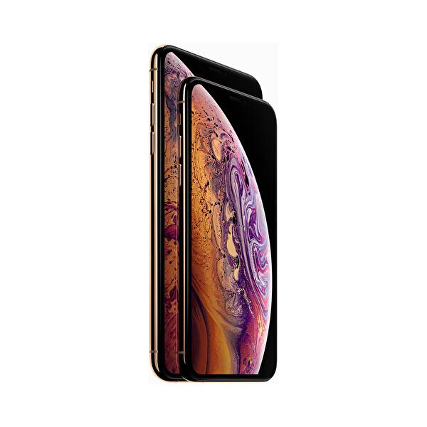 Apple iPhone XS Max 64GB Gold Akıllı Telefon