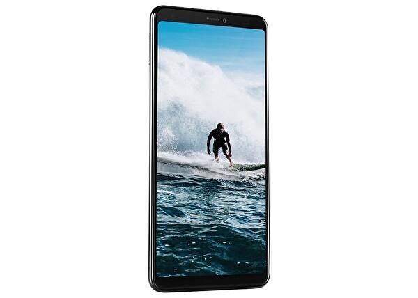 REEDER P13 3GB / 32GB ÇİFT SİM AKILLI TELEFON ( OUTLET )
