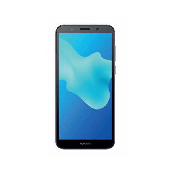 HUAWEI Y5 2018 BLACK AKILLI TELEFON ( TESHIR )