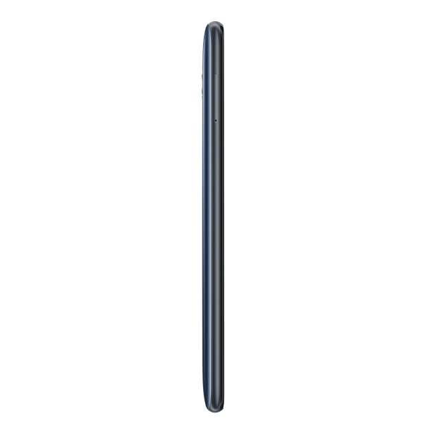 """Alcatel 3 5.5"""" 16GB Siyah Akıllı Telefon"""
