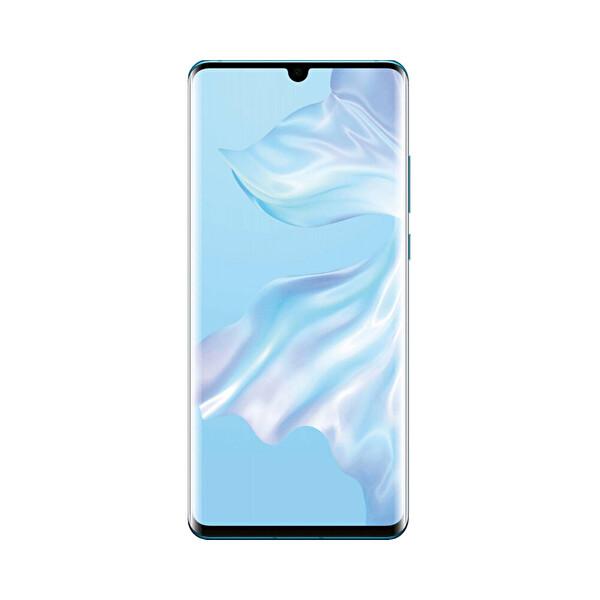Huawei P30 Pro 256GB Breathing Crystal Akıllı Telefon
