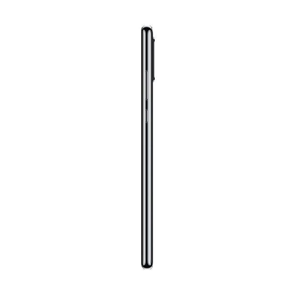 Huawei P30 Lite 128 GB Midnight Black Akıllı Telefon
