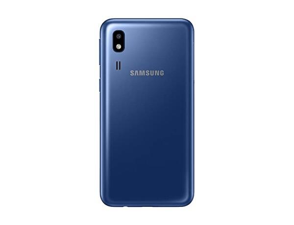 Samsung Galaxy A2 Core A260F Mavi Akıllı Telefon