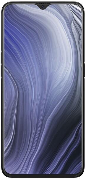 OPPO RENO Z 128GB KARBON SİYAHI AKILLI TELEFON ( OUTLET )