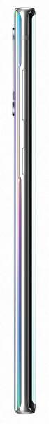Samsung Galaxy Note 10 N970F Gümüş Akıllı Telefon