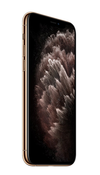 Apple iPhone 11 Pro 64GB Gold Akıllı Telefon