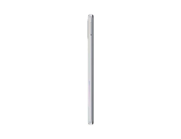 Samsung Galaxy A30S A307F Beyaz Akıllı Telefon