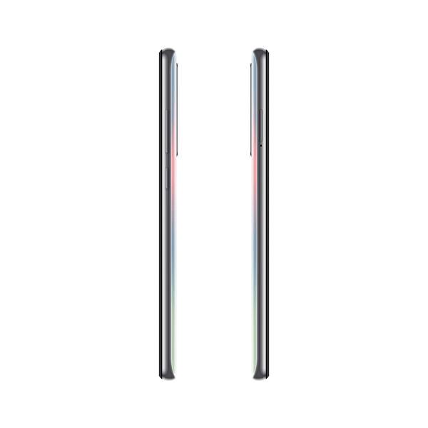 Xiaomi Redmi Note 8 Pro 6GB/64GB Beyaz Akıllı Telefon