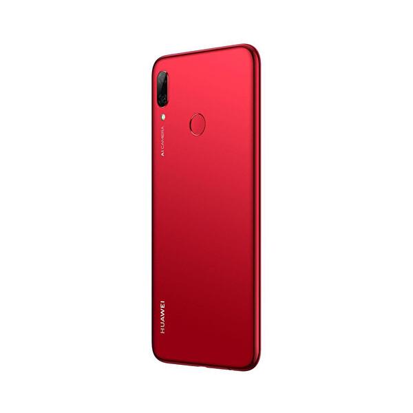 Huawei P Smart 2019 Dual Sim Red Akıllı Telefon