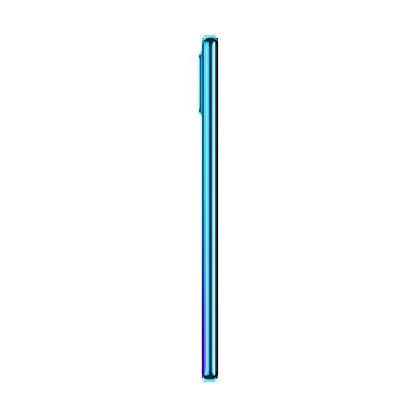 Huawei P30 Lite 64 GB Mavi Akıllı Telefon