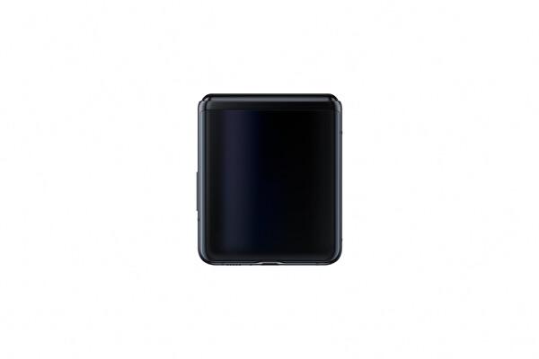 Samsung Galaxy  Z Flip Siyah Akıllı Telefon