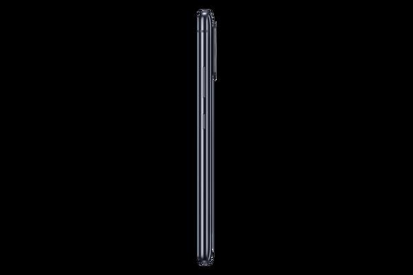 Samsung Galaxy S10 Lite Siyah Akıllı Telefon