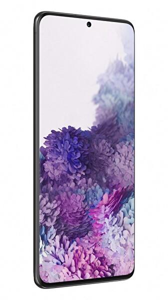 Samsung Galaxy S20+ 128GB Siyah Akıllı Telefon