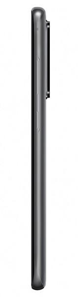 Samsung Galaxy S20 Ultra 128GB Gri Akıllı Telefon