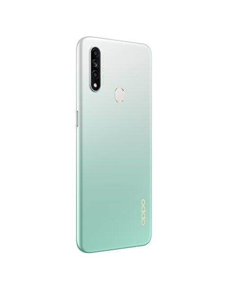Oppo A31 64GB Beyaz Akıllı Telefon