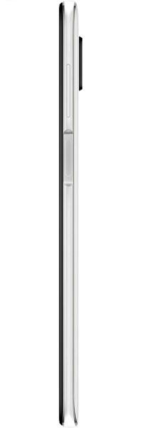 Xiaomi Redmi Note 9 Pro 6-128GB Beyaz Akıllı Telefon