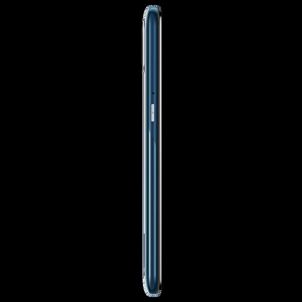 Alcatel 1S 2020 32GB Yeşil Akıllı Telefon