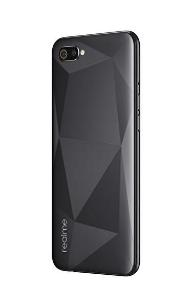 Realme C2 2GB/32GB Siyah Akıllı Telefon