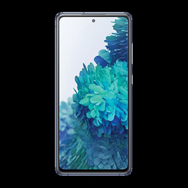 Samsung Galaxy S20FE Navy Akıllı Telefon