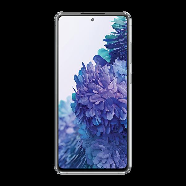 Samsung Galaxy S20FE White Akıllı Telefon