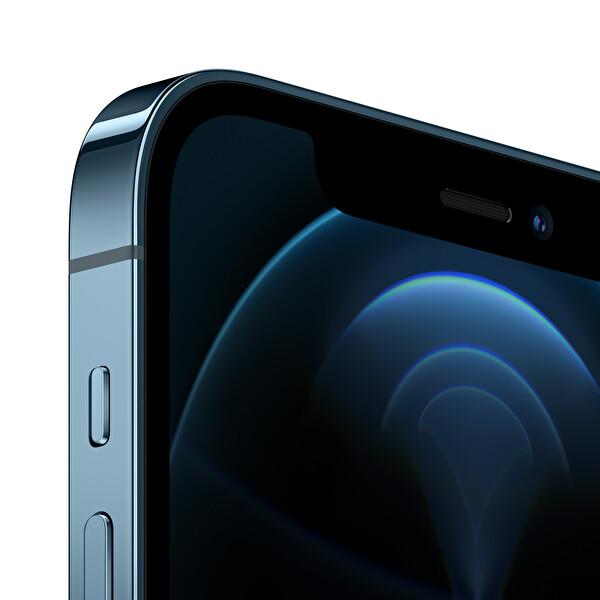 Apple iPhone 12 Pro 128GB Pacific Blue Akıllı Telefon