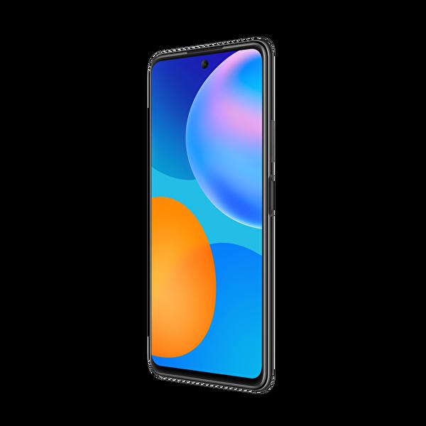 Huawei P Smart 2021 Geceyarısı Siyahı 128 GB  Akıllı Telefon