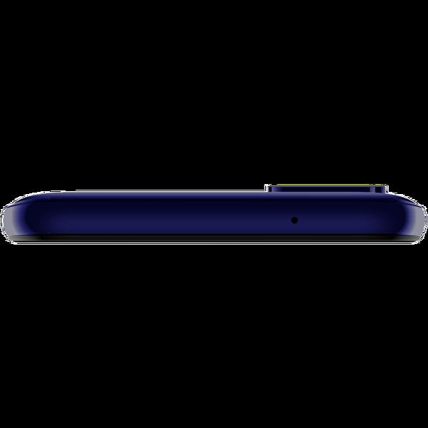 Casper Via F20 Platin 128gb Akıllı Telefon Mavi