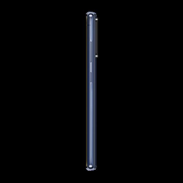 Samsung Galaxy S20FE 128GB Akıllı Telefon Lacivert