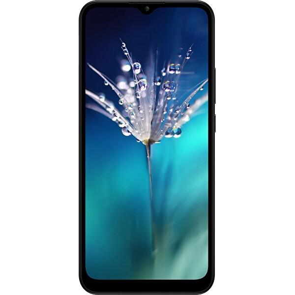 General Mobile Gm21 Single Akıllı Telefon Siyah