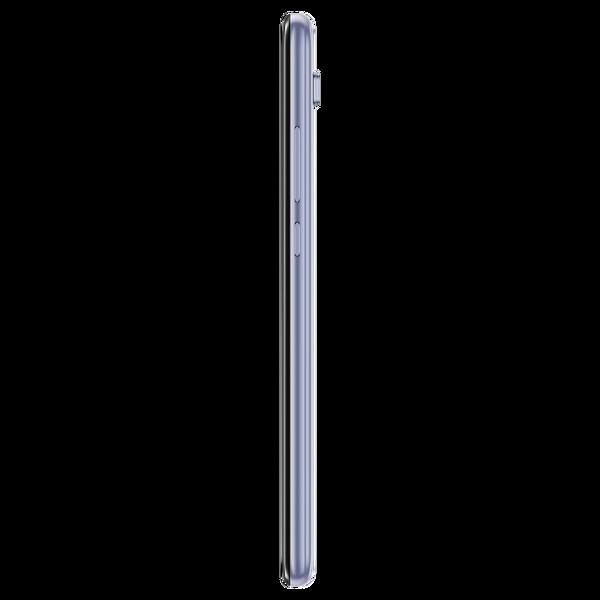 """TCL 10 SE 4/128GB 6.52"""" Akıllı Telefon Gümüş"""