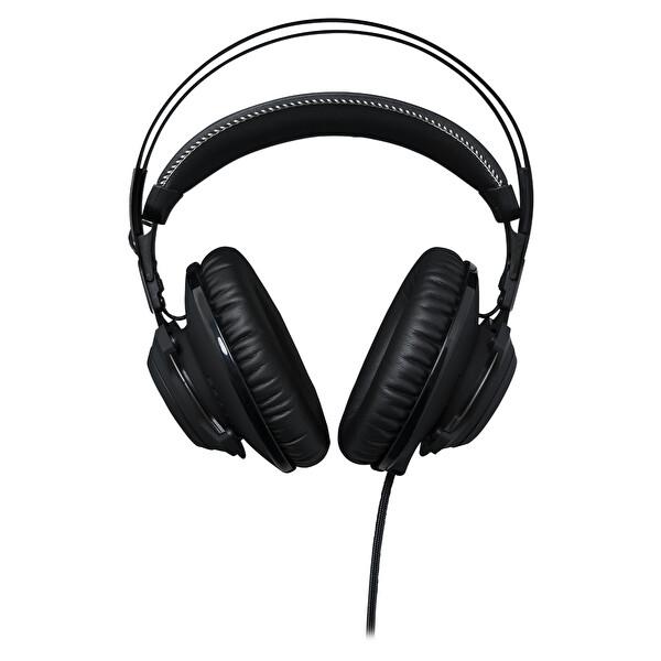 HyperX Revolver Oyuncu Kulaklığı