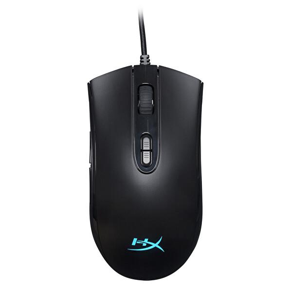 HyperX Pulsefire Core RGB Oyuncu Mouse