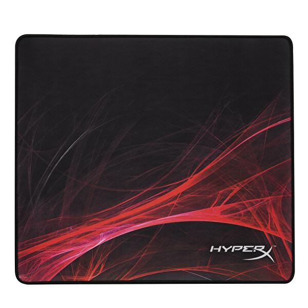 HyperX Fury SSpeed Oyuncu Mousepad (L)