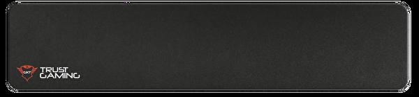 Trust 21978 GXT766 Flide Klavye Bilek Desteği